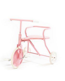 foxrider-triciclo-rosa-diag_ok