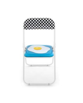 BLOW_folding-chair_egg_side_white-seletti-dtime