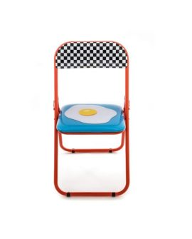 [Folding_Chair_EGG_1]