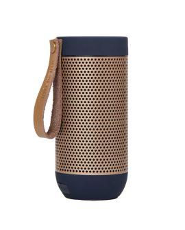 aFUNK speaker bluetooth