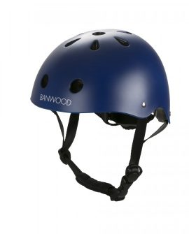 [banwood_navy_helmet]