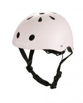 [banwood_pink_helmet]