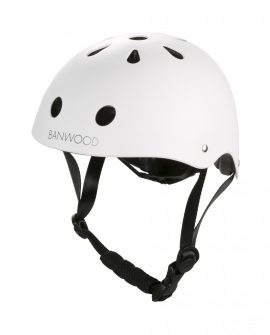 [banwood_white_helmet]