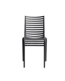 pip-e-sedia variante grigio scuro prodotto