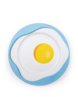 [seletti_blow_egg_plate_3]