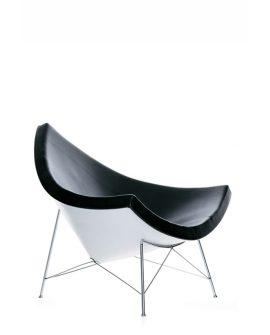 coconut chair sedia lounge immagine di copertina