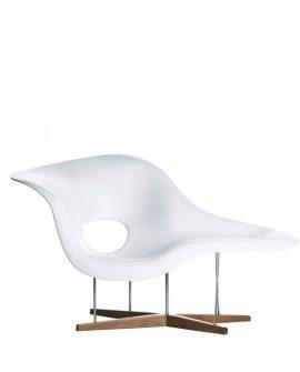 la chaise poltrona lounge immagine copertina