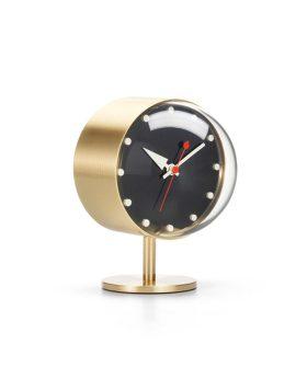 orologio da tavolo night clock prodotto singolo