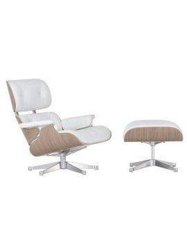 [Vitra_lounge_chair_ottoman_noce_pigmentato_bianco]