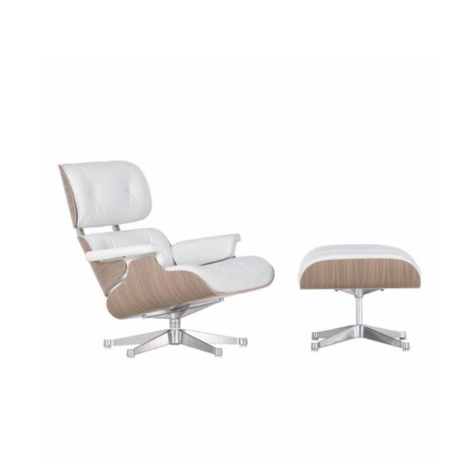 OttomanNoce Su Pigmentato BiancoOnline Lounge Chairamp; Dtime j5A34RL
