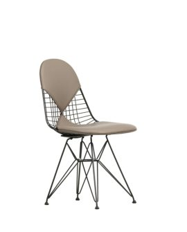 [Wire_chair__black_41215230-5]