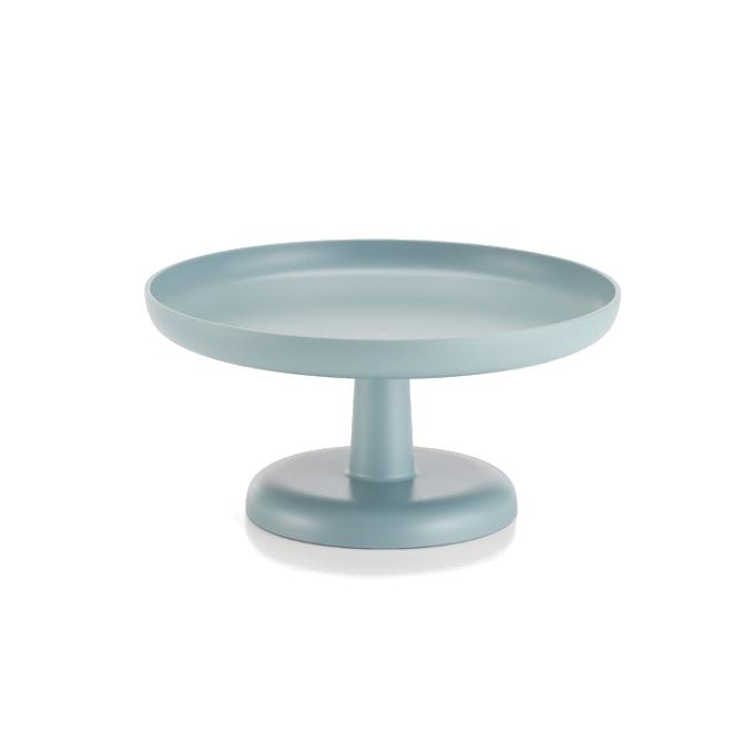 Home & Garden Other Baking Accessories Alzatina Contenitore In Plastica Bianco