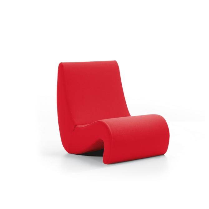amoebe sedia lounge immagine di copertina