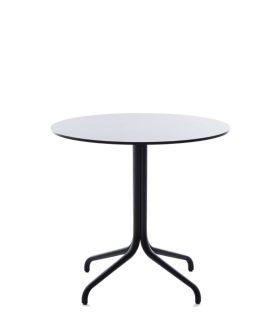 belleville table tavolino da esterno prodotto immagine copertina