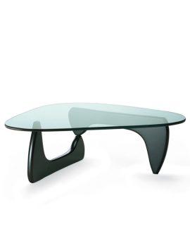 coffee table tavolino da caffè immagine tavolino da caffè in copertina