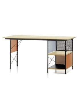 eames desk unit edu scrivani da studio prodotto principale