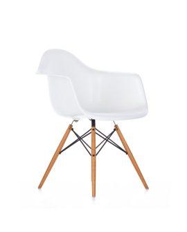 eames plastic chair prodotto