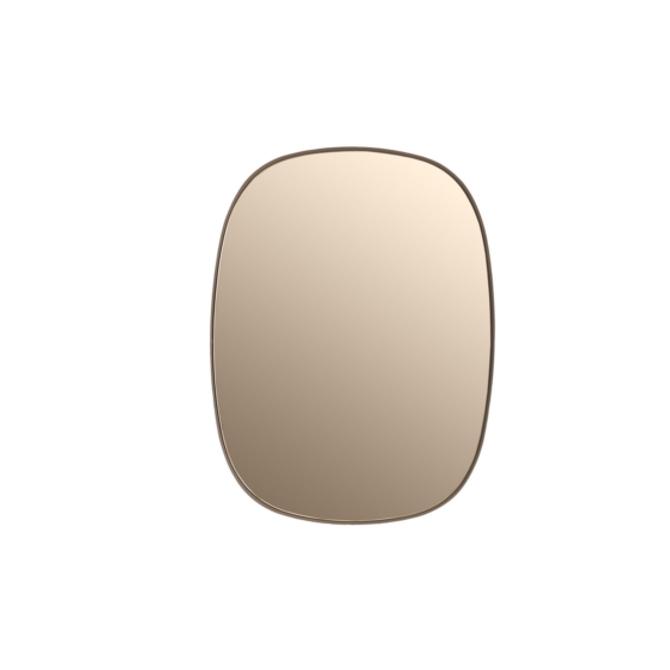Framed Mirror, Specchio da parete | Online su DTIME