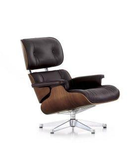 lounge chair sedia lounge prodotto copertina