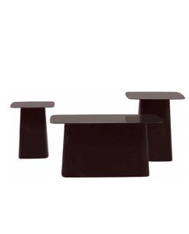 metal side tables tavoli di design prodotti copertina