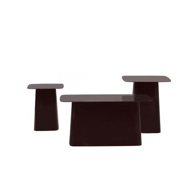 Metal Side Tables, Tavoli di Design | Online su DTIME