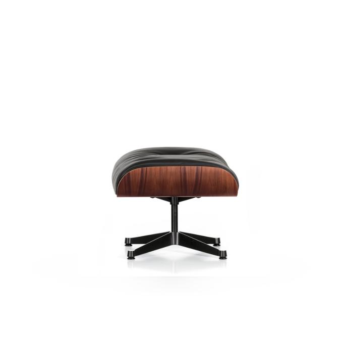 lounge chair ottoman prodotto immagine di copertina