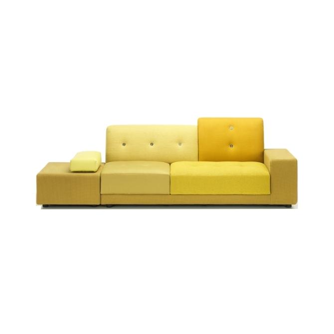 polder sofa divano colorato immagine copertina