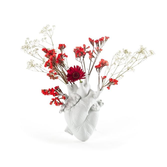 [Love_in_bloom_vaso_seletti]