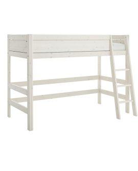 lifetime-kidsrooms-letto-alto-scaletta-inclinata-46192-01W