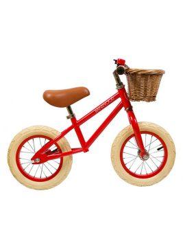 banwood-bicicletta-vintage-rossa_1024x1024
