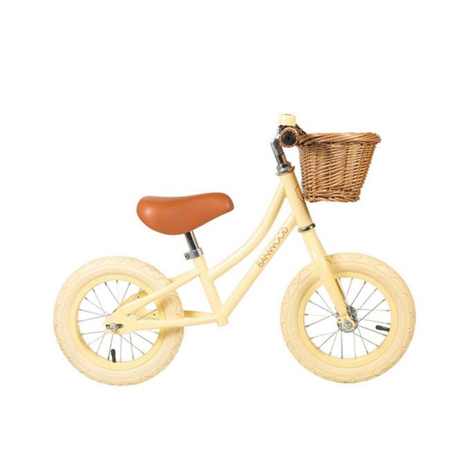 banwood-bicicletta-vintage-vanilla_1024x1024