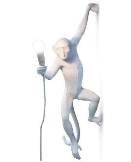 handing_lamp_white