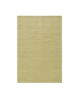 tappeto raw juta lana
