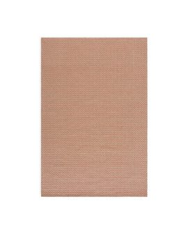 raw-rug-pink-small