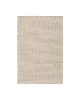 raw-rug-white-small