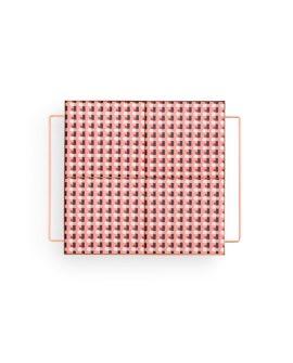 [bandejia-30x30-pink-1]