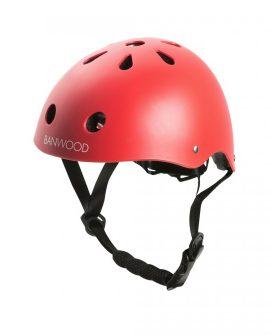 [banwood_red_helmet]