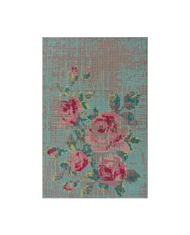 canevas-flowers-170x240