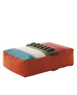 puf-gan-alexandra-colores-bartolomeo-italian-design