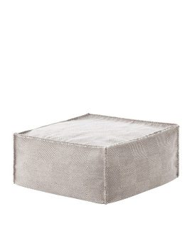 sail-square-taupe