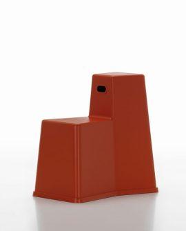 [stool_tool_red_1_vitra]