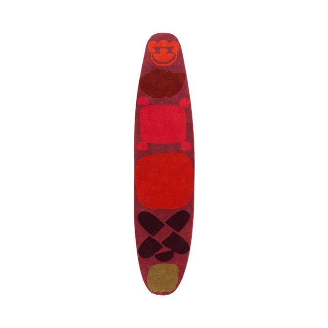 [surf-gan-rugs-red-front]