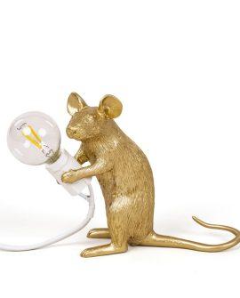 [Seletti-MouseLamp-mac-sitting]
