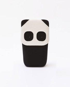 ZOO_Ionna-Vautrin_EO_panda
