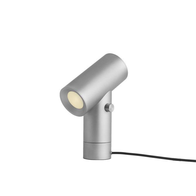 beam-lamp-aluminium