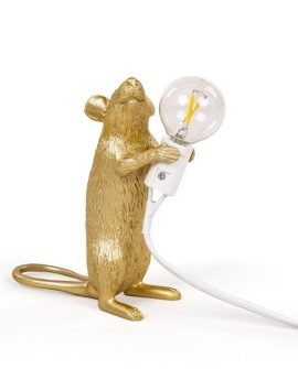 [mouse_lamp_gold_standing_step]