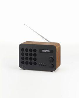 radio-dtime-vitra