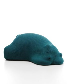 resting-bear-turchese