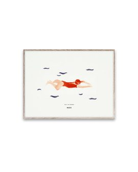 sally-the-swimmer-mado-m1113-dtime