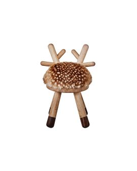 sedia-bambi-chair-kids